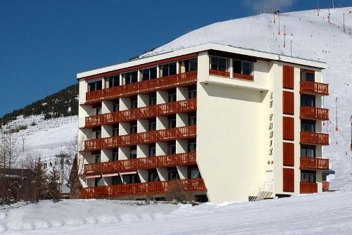 Alpe-Huez-Hotel-Le-Chaix-Eliova-Accueil